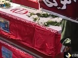 شناسایی 82 نفر از حجاج کشته شده منا