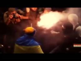 گزارش خبری روزنه 99 | پیدا و پنهان صهیونیست در اوکراین