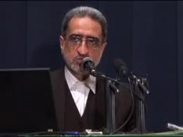 ایرانی بودن حضرت ابراهیم - اسماعیل شفیعی سروستانی