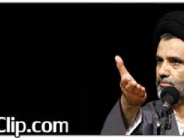 دکتر نبویان_نفوذ پس از برجام_موسسه آموزشی پژوهشی امام خمینی (ره)_1394-08-18