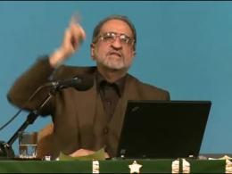 مرد صابونی- اسماعیل شفیعی سروستانی