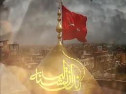 چرا امام حسین حتما باید کشته می شد؟