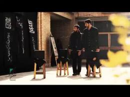 ویدئو کلیپ عاشقی