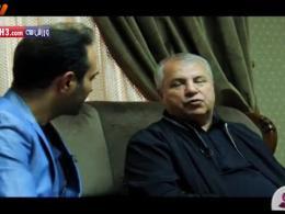 گفتگو جالب با علی پروین درباره عادل فردوسی پور