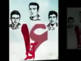 16 آذر به روایت رهبر انقلاب