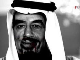ملک سلمان؛ صدام جدید خاورمیانه!