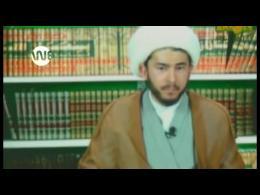 توهمات حسن اللهیاری در انتشار رساله مرجعیت