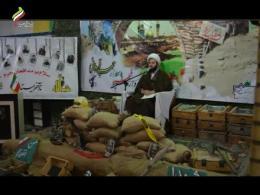 زمزمه های نفوذ درمجلس شورای اسلامی وخبرگان!!!