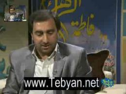 نکاتی پیرامون دیابت با نگاه طب سنتی اسلامی-دکتر کردافشاری