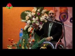 درمان سردرد-دکتر حسین خیراندیش