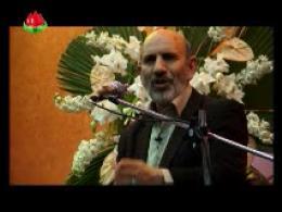 درمان سرفه -دکتر حسین خیراندیش