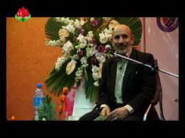 درمان ناباروری وتقویت جنسی مردان-دکتر حسین خیراندیش