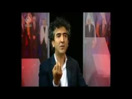 مقام معظم رهبری از منظر بی بی سی