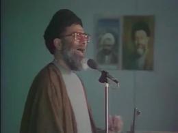 مبارزه با تحریف؛ مهمترین اقدام حضرت امام محمد باقر علیهالسلام