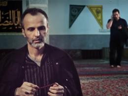 فیلم کوتاه نماز( غفلت)
