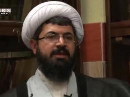 پاسخ امام جمعه خیرآباد به شایعات مربوط به قتل ستایش