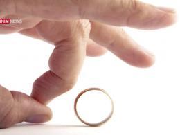 طنز - چگونه طلاق بگیریم!