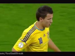 سریعترین بازیکنان حاضر در یورو ۲۰۱۶