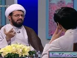 توصیه مهم حضرت امام (ره) به حاج احمد آقا