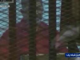 سقوط دولت مرسی ؛ نتیجه اعتماد به آمریکا