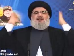 تمام پول و بودجه و سلاح و موشک ما از جمهوری اسلامی ایران میرسد
