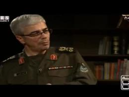 عملیات خارقالعاده فاو از زبان رئیس جدید ستاد کل نیروهای مسلح