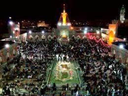 نماهنگ «منو دریاب» با صدای سید مجید بنی فاطمه