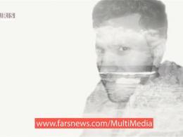 مدافعان حرم از نگاه رهبر انقلاب