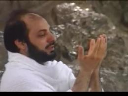 کربلای منا با صدای سید محسن حسینی به مناسبت سالروز عروج شهدای فاجعه منا