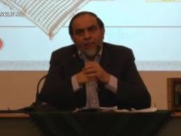 انتقاد استاد رحیم پور به شورای انقلاب فرهنگی