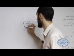 سرآغاز_قسمت سوم؛ شبکه سازی ورودی ها