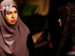 رابطه پنهانی زن شوهردار منجر به قتل همسر شد!