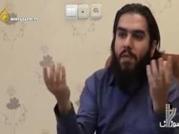 از انقلاب جهانی تا جمهوری ایرانی - سالها غفلت از ماهیت ضددینیِ ملیگرایی