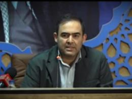 اعتراف روحانی در ایام انتخابات سال 92