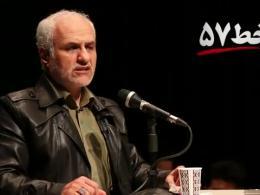علت نصیحت انتخاباتی رهبر انقلاب به احمدی نژاد