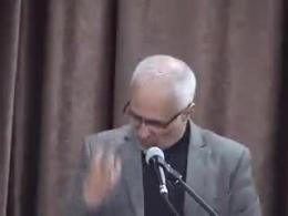 حسن عباسی و حذف اصلاح طلبان