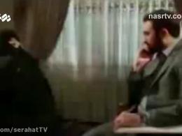 پیش بینی ظهور امام زمان و رهبری سید علی !!