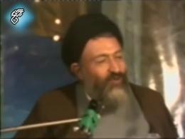 ایران کشور دیوانه هاست!!!!