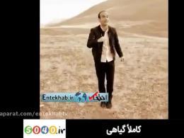 اعتراض به هوای خوزستان به سبک حسن ریوندی