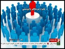 معرفی نامزدهای احتمالی و تکنیک جریانات سیاسی برای انتخابات 96