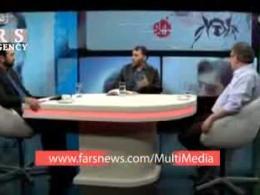 انتقاد شدید مسعود دهنمکی از اصغر فرهادی