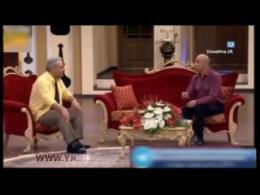 عارف لرستانی بازیگر طنز کشورمان درگذشت