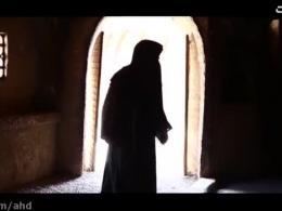 غریبونه - حسین حقیقی، علی فانی