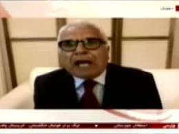 انتقاد کارشناس بی بی سی به عملکرد اقتصادی روحانی!!