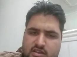 مردم از مشکلات سیستان و بلوچستان می گویند ...