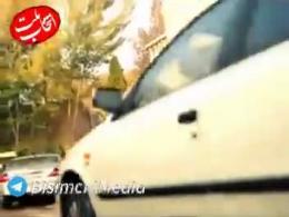 ای کاش این ویدیو رو همه مردم ایران ببینند ...