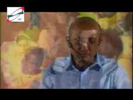 دکتر شاهین فرهنگ - دعای بسیار زیبا و دلنشین ، نبینی ضرر کردی