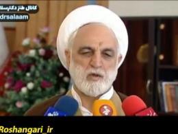 تخلف انتخاباتی دولت ناتوان / قسمت دوم