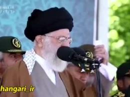 جوان ایرانی در مقابل این وسایل شهوت انگیز نمیلغزد.