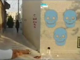 دوربین مخفی خنده دار ایرانی که از خارجی ها کپی شده است